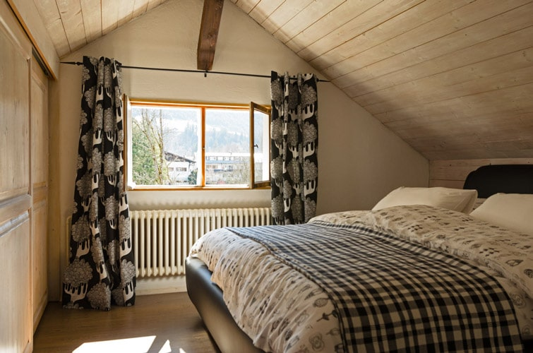 Schlafzimmer | Almfried Oberstdorf00x500